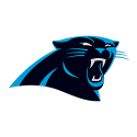 Panthers Play 5 Primetime Games in 2016; Open Season with Super Bowl Rematch