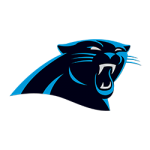 Carolina Panthers Tender Three Players