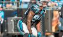 Photos: Atlanta Falcons vs Carolina Panthers Pregame