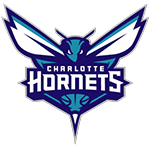 Hornets sign Johnny O'Bryant To A Multi-Year Contract