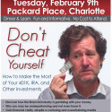 Dont_cheat_yourself_Feb9Image