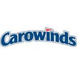 Carowinds New Attractions This Fall