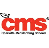 CMS to close schools and offices Friday, Jan. 22