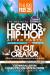 Legends_of_Hip_Hop_After_Party