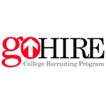 Local Recruitment Firm Teaches Students How to Amaze Hiring Managers