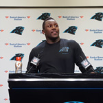 Thomas Davis Talks About Excitement of Upcoming Season