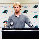 Greg Olsen Talks Excitement of Being Back