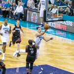 Miami Heat vs Charlotte Hornets Game 6 Recap 2016