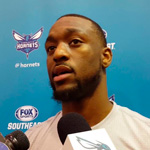 Kemba Walker Named Easter Conference All-Star