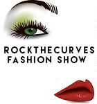 ROCK THE CURVES FASHION SHOW