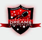 FRIDAY-SUNDAY: Thomas Davis' Incredible Three-Day Celebrity Weekend w/ NFL Player List