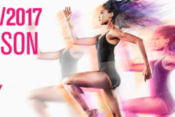 Charlotte-Ballet-1617-1000x445-61b26e7536