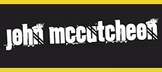 John-McCutcheon_235-5afbdc4bf3