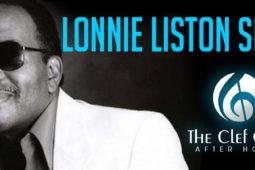 Lonnie-Liston-Smith-1000x445-f837be8c55
