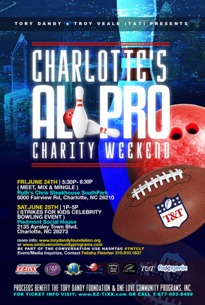 T&T-Charlotte's-All-Pro-Celebrity-Charity-Weekend-Back