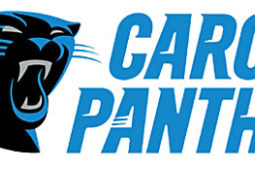 Panthers Claim OT Theus; Place CB Luke on IR