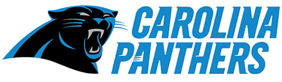 Panthers Sign Jairus Byrd; Place Damiere Byrd on IR