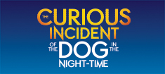 Curious-incident-235-edfafb9937