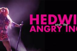 HedwigTour-1000-2-b2167986e1