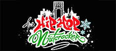 HipHopNutcracker_color_235