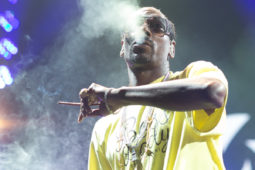 MERRY JANE Presents Snoop Dogg and Wiz Khalifa on The High Road Summer Tour