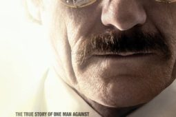 The Infiltrator Advance Screening Movie Passes