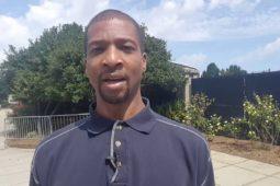 Carolina Panthers Practice Recap Aug 23.