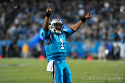 New Orleans Saints vs Carolina Panthers week 11