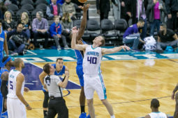 Photos: Orlando Magic vs Charlotte Hornets
