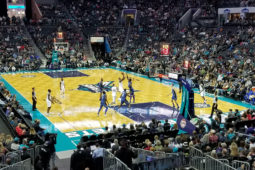 Orlando Magic vs Charlotte Hornets Recap – 10/29/17