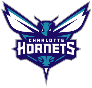 Charlotte Hornets Waive Four Players