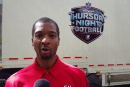 Carolina Panthers Report – Week 6