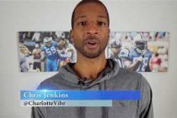 Charlotte Hornets Weekly Update: Nov. 7
