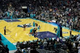 Chicago Bulls vs Charlotte Hornets Recap – Dec. 8