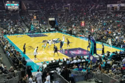 Golden State Warriors vs Charlotte Hornets Recap – Dec. 6