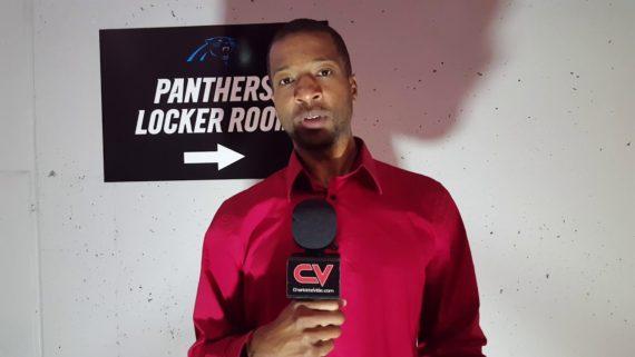 Carolina Panthers 2018 Draft Day 1 Recap